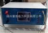 光伏接线盒测试仪