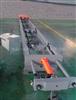 WAL-2000脚扣、锚链卧式抗拉强度性能试验机
