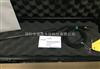 Fluke 5609 二等标准铂电阻