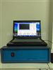 频响法变压器绕组变形分析仪