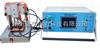 太阳能光伏接线盒测试仪直接生产商