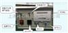 高端進口傳感器帶打印機sf6智能露點儀