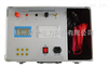 成组直流电阻测试仪|接地线电阻测试仪
