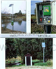 GPRS远程流量监测仪,GPRS监测