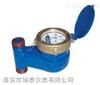 HRTLXSL-20-15旋翼立式水表型号