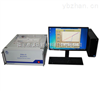 PSMA-10超滤陶瓷膜孔径分析仪