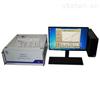 PSMA-10电池隔膜孔径分析仪