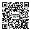 热电阻校验仪 型号:RQ03-ALTEK-311A库号:M404526