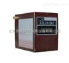 北京劳保所直销HL-2单气路恒流大气采样器
