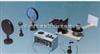 DL08-34991紅外線作用演示器