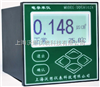 DDG8102A在线式电导率仪