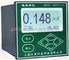 DDG8102A在线电导率仪DDG8102A