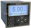 DOG8008A在线溶氧仪DOG8008A