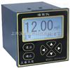 DOG8108A工業溶氧儀