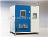 线性高低温湿热试验箱