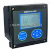 NO8089硝氮監測儀