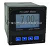 PFG8286在線氯離子監測儀