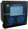 PFG8086在線氯離子監測儀