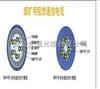 矿用光缆生产厂家MGTSV光缆厂家,mgtsv-12光缆价格