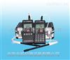 ZRQF系列智能热球式风速计使用说明