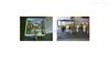 dgs6585优势供应KRALOWITZER电磁阀-德国赫尔纳(大连)公司