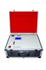 检测地表水含油量 LB-QIL3B型便携式红外测油仪