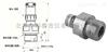 AK-1b应变式压力传感器,平膜片感压压力传感器