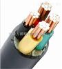 WDZ-YJY22  WDZ-YJE22  WDZN-YJE22清洁环保铠装电缆