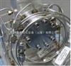 西门子色谱仪MAXUM配件柱状入口2020128-702