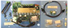 西门子色谱仪配件螺旋弹簧锁紧垫圈1312530-006