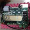 西门子MAXUMII色谱仪配件温度限定板2021718-005