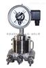 labom压力表型号系列BH5…ECO价格