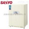 MCO-18AIC/18AIC(UV)日本三洋二氧化碳培养箱总代理