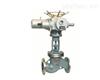 J941H-DN50~DN300鑄鋼電動截止閥