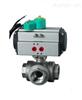 雙作用PTD系列氣動裝置(氣動執行器)