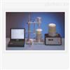 PMQS-I2020新款PMQS系列泡沫起升试验仪