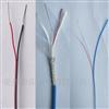 ZR-KX-HS-FV105P1-1*2*1.0補償導線