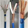 ZR-IA-DJYVP8*2*1.5計算機電纜