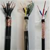 KVVRP3*1.5控制电缆