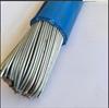 MHYA32井筒用通信电缆