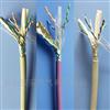超五類數據電纜