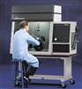 型号: ZT-CTH-225A铝合金氨熏测试仪
