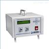michell-XGA 301工业气体分析仪