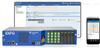 加拿大EXFO FG-750光缆监测和趋势分析系统