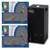 可调环境光传感器标准光源