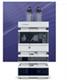 Agilent 1260 液相色谱仪